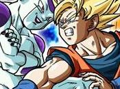 Dragon Ball Battle Anteprima