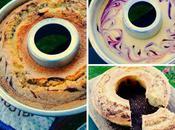 torta soffice colazione