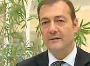 Oscar Lancini, sindaco Adro, arrestato altri quattro