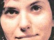 Giovanna Galatolo: solitudine testimone