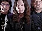 Black Sabbath Unica data italiana giugno 2014