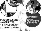NEWS. invito esclusivo inaugurazione trattamenti gratuiti centro riabilitazione estetica d'Italia