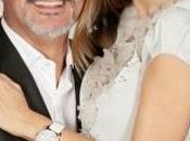 Torna Zecchino d'Oro diventa social (Italpress)