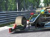 Assetto Corsa, racing game made Italy, Steam accesso anticipato