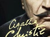 Poirot muore: casa della Christie ultime