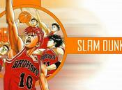 Slam Dunk Animemanga Crescer Sani Belli