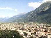 Accordo Valle d'Aosta sperimentazione tecnologica