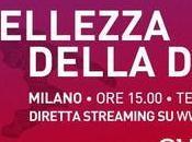 Gianni Cuperlo Milano
