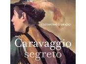 Venite scoprire Caravaggio libreria
