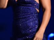 Black Ball 2013: Alicia Keys Giorgio Armani