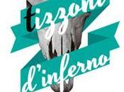 Spazio Bianco Tizzoni d'Inferno: podcast more!