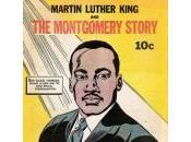 Shelf ristampa fumetto Martin Luther King