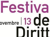 Festival Diritti Pavia, parola d'ordine Responsabilità