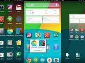 primi launcher Android KitKat presenti Play Store