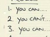 Regole sensi colpa: ricetta Neil Jordan.