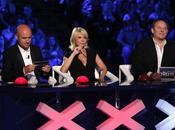 Gran finale Canale della quinta edizione Italia's Talent