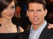 Cruise Katie Holmes: motivi divorzio