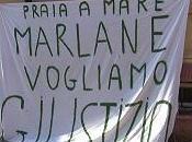>>La Marlane Marzotto avvelenato Praia…