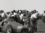 Classifica Piloti Campionato Mondiale Formula 1953