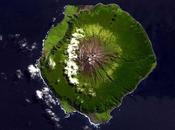 isole leggere