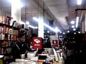 Libri, Americani