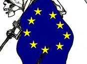L'Europa Populismo