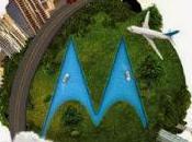 Motorola pronta tornare Europa Italia nuovo Moto