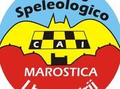 Gruppo Speleo Marostica news!