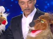 """Samuel Barletti vincitore della quinta edizione """"Italia's Talent"""""""