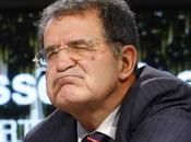 schiaffo Prodi sempre meno partito nebulosa