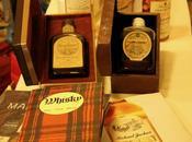 Correte Milano Whisky Festival