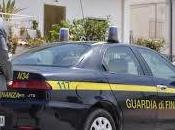 Santo Domingo: fermato Michele Rossi l'isolano