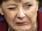 quale rivoluzione! Merkel, gentile, annetta!