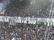 """Tifosi Juve: """"Facciamo quello vogliamo"""""""