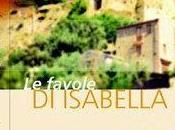 Recensione favole Isabella Franco Zizola