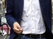 Matteo Renzi?
