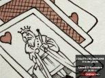 Delitti BarLume miniserie toscana Cinema