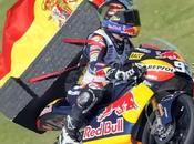 MotoGP: test Valencia oggi domani diretta esclusiva Sportmediaset.it