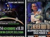 clinics perdere mese novembre europe sede bologna.