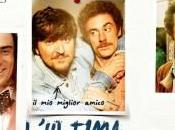 L'ultima ruota carro, curiosità nuovo film G.Veronesi