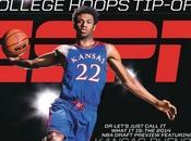 Riparte College Basket: riflettori Wiggins Kentucky Wildcats