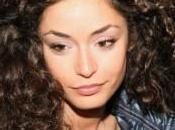 Raffaella Fico ospite Domenica Live