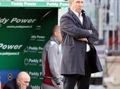Cagliari Torino: 2-1, ovvero Conti sbagliati