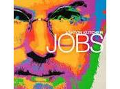 Jobs, nuovo Film Ashton Kutcher