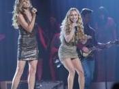 Nashville, serie celebra l'amore musica