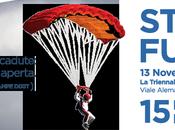 Seed Smarfle vincitori WCAP 2013