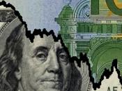 Eur-Usd: Mappa ciclica all'11/11/2013