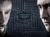 "Cinema: Recensione ""Prisoners"""