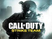 Trucchi Call Duty Strike Team 1.0.30.40254 APK: come ottenere monete infinite illimitate Android