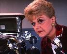 "Angela Lansbury definisce errore"" rebbot signora Giallo"""
